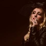 Fotoshooting im Studio Erotische Bilder marilyn monro