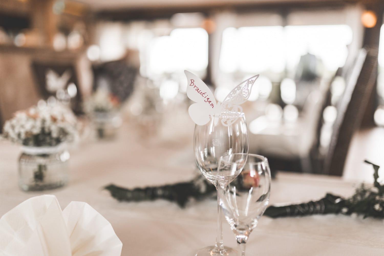 Hochzeit Wedding Hochzeitsreportagen Ganztagsreportagen Hochzeitsfotograf Altmark Stendal