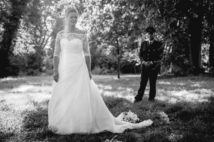 Hochzeitsfotograf Hochzeitsfotografie Fotograf Ronny List Wedding Magdeburg Berlin Wedding Potsdam Party_-20