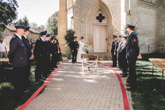 Hochzeitsfotograf Potsdam Gardelegen Tagermünde Stendal Altmark Wedding Hochzeitsfotograf