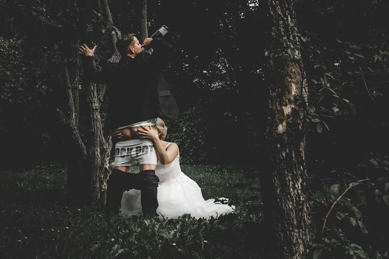 Hochzeitsfotograf Ronny List Außergewöhliche Hochzeitsfotografie Hochzeit Wedding Hochzeitsreportage
