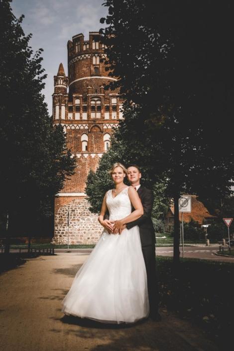Ueglinger Tor Hochzeit Hochzeitsfotograf Stendal Altmark Ronny List