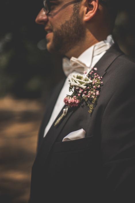 Hochzeitsfoto Hochzeit Krumke Kirchliche Trauung Altmark Gardelegen