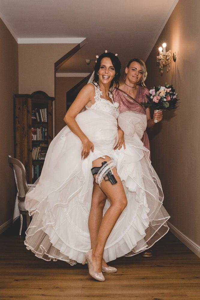 Wedding Hochzeit Hochzeitsfotograf