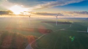 Luftbilder Luftaufnahmen Stendal Altmark Fotograf Ronny List