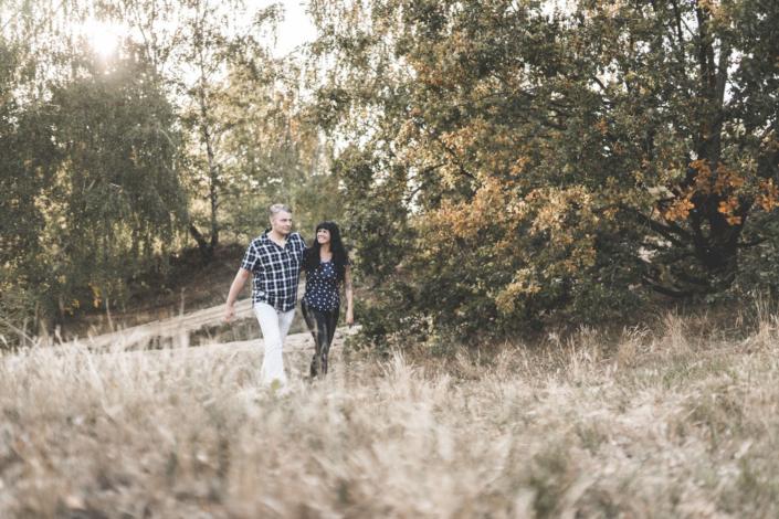Pärchenshooting Wedding Engagement Shooting Fotoshooting