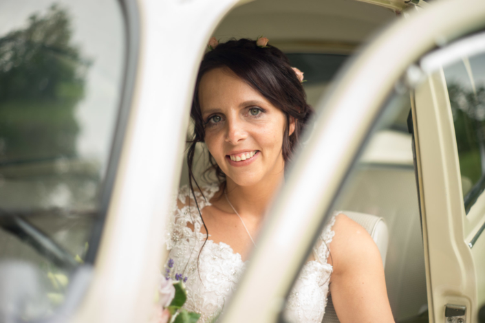 Hochzeitsauto mieten Wedding Hochzeit auto Hochzeitsfotograf Altmark Gardelegen Stendal