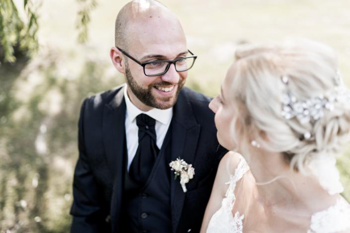 Wedding Hochzeitsfotograf Soltau