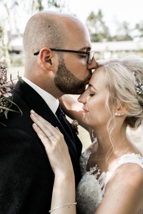 Brautpaarshooting Fotograf Soltau