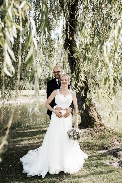Fotograf Stendal Soltau Hochzeit