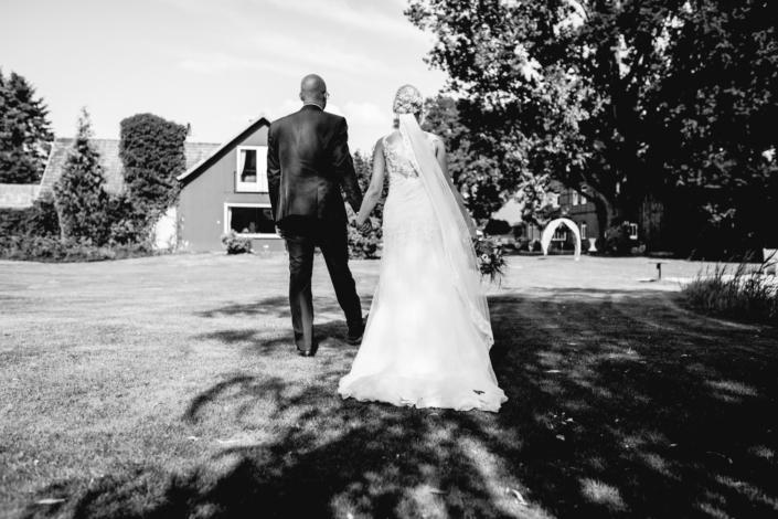 Wedding Hochzteit Altmark