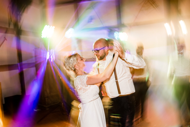 Kirchliche Trauung Wedding Hochzeitsfotograf Hochzeitsparty