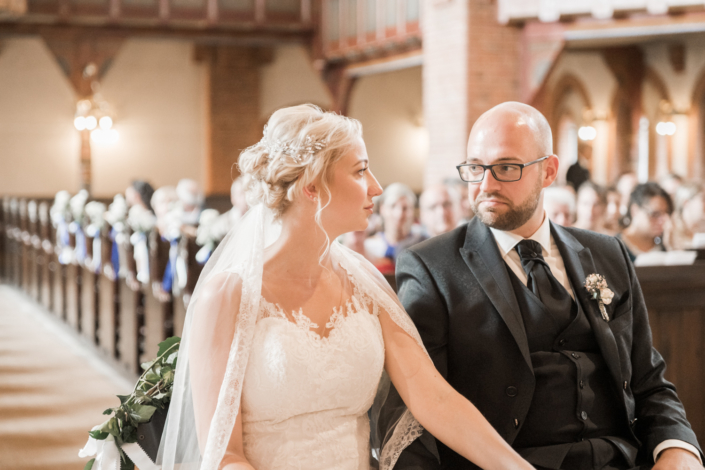 Hochzeitsfotograf Soltau Tangermünde