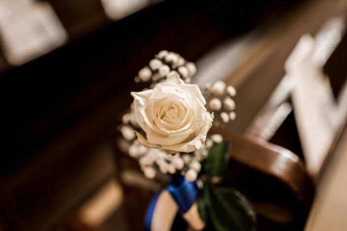 Kirchliche Trauung Wedding Hochzeitsfotograf