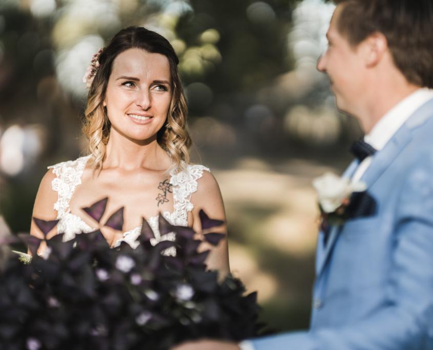 Hochzeitsfotograf Stendal Altmark Berlin