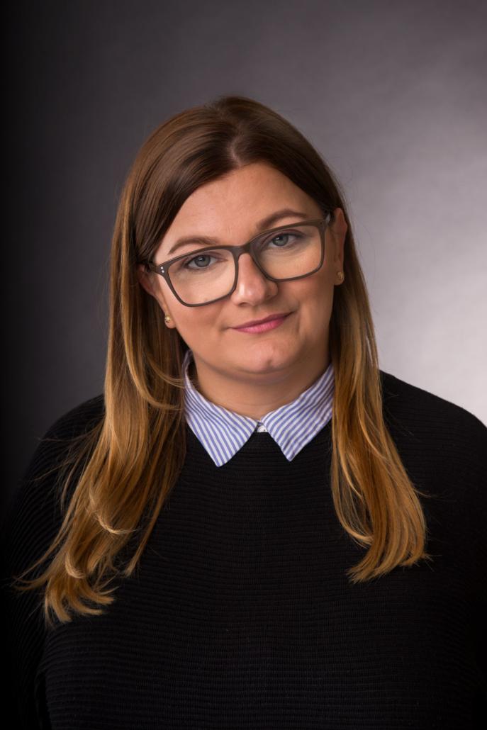 Business Portrait Mitarbeiterfotos Bewerbungsbilder