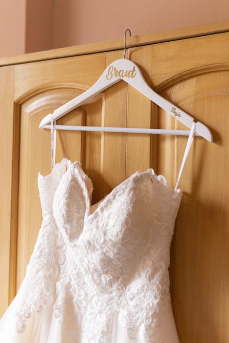 Getting Ready Hochzeitsfotograf Hochzeitsbilder