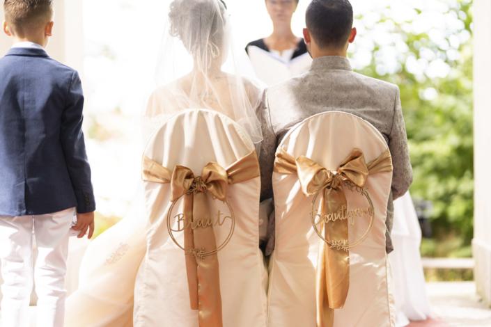 Trauung Hochzeitsfotograf Hochzeitsbilder