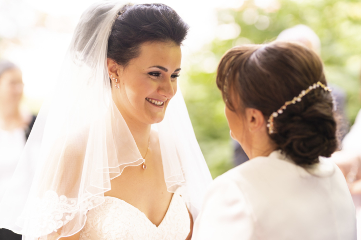 Emotionen Hochzeitsfotograf Hochzeitsbilder Wedding
