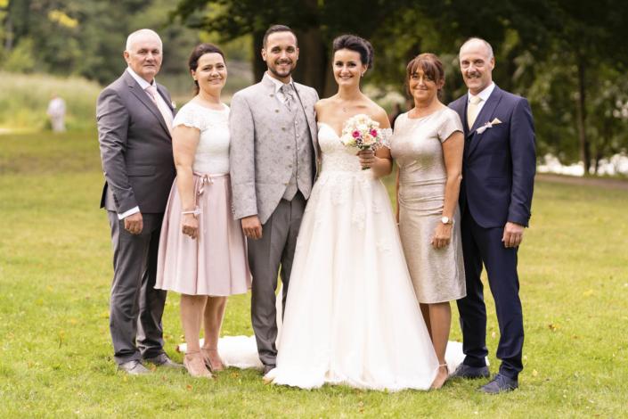 Gruppenbilder Hochzeitsfotograf Hochzeitsbilder Wedding