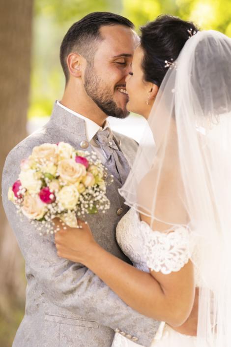 Fotoshooting Hochzeitsfotograf Hochzeitsbilder Wedding