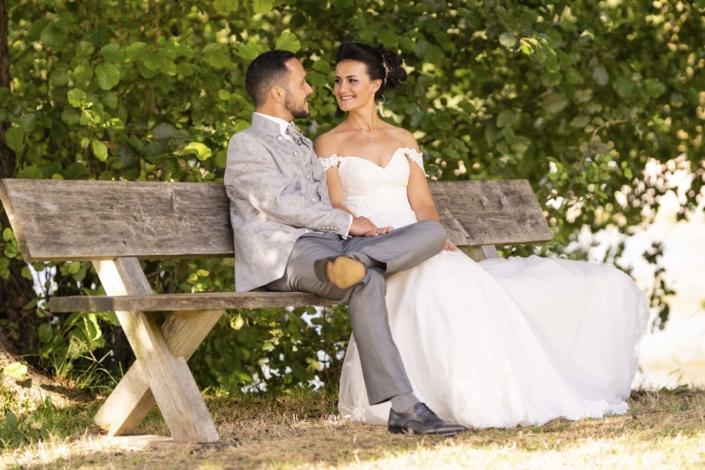 Hochzeitsfotograf Hochzeitsbilder Wedding